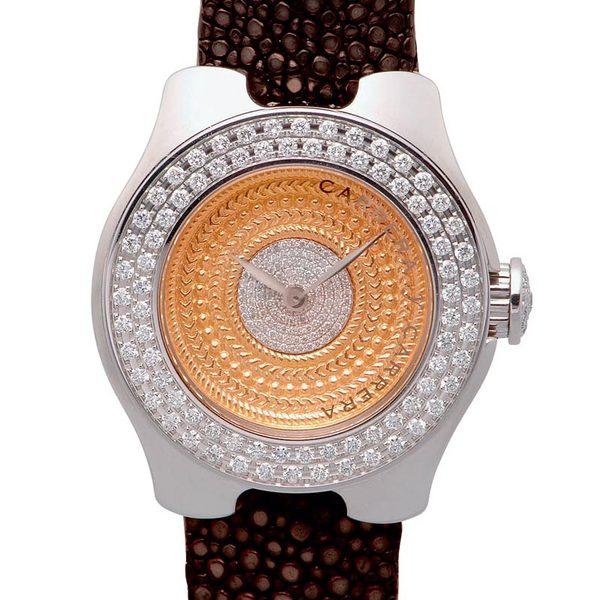 Часы Ruedo