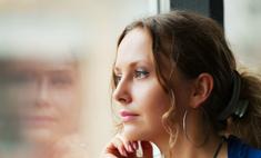 Интимный вопрос: заболевание, о котором не принято говорить вслух