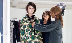 H&M и Marni представят совместную коллекцию сезона весна-2012