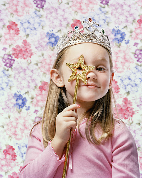 конкурс красоты Happy kids в Самаре категория mini участники фото