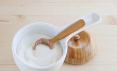 Чайная ложка сахара усилит действие лекарств