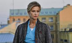 Светлана Иванова: «Для женщины главное – материнство»