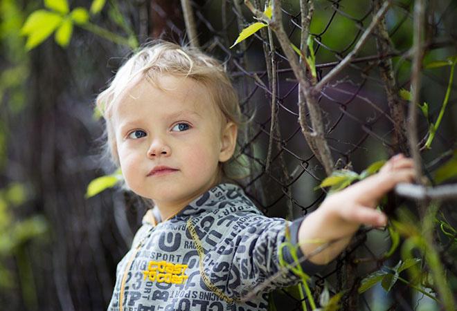 семейный фотограф Саратов