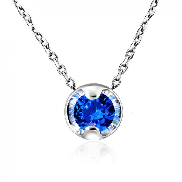 Близкая роскошь: как бриллианты могут отразить ваш стиль?