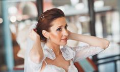 Свадебный макияж: стойкость, яркость, профессионализм