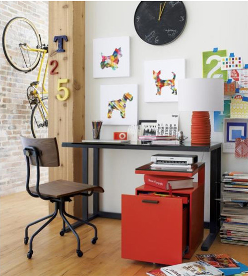 Pilsen Office Furniture