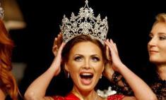 «Миссис Россия – 2015» стала мама шестерых детей