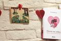 Хелен Фишер «Почему мы любим. Природа и химия романтической любви»