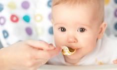 Детское питание: соблюдайте правила приготовления мясных продуктов!