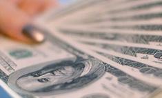 В России закрываются уличные обменные пункты валюты