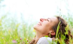 Как стать счастливыми людьми и заразить этим всех вокруг