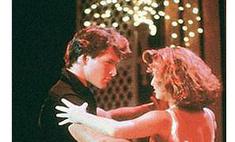 Кто снимется в ремейке «Грязных танцев»?
