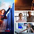 Какие сериалы смотреть осенью: главные премьеры и продолжения