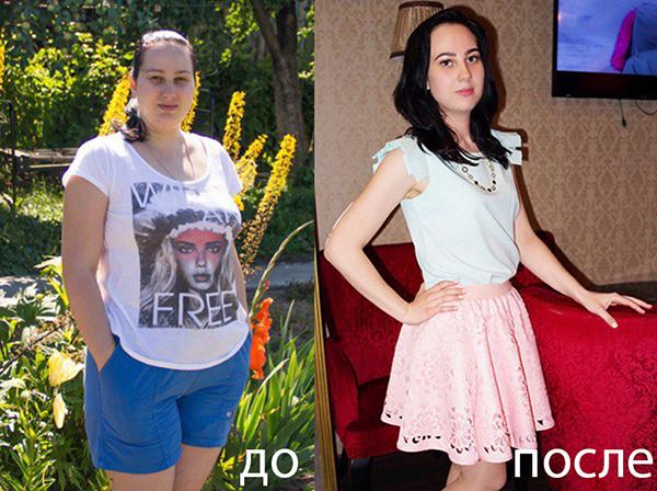 Как одеваться худеньким девушкам фото
