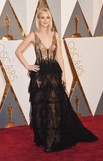 Дженнифер Лоуренс в Dior Haute Couture