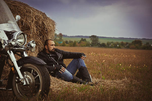 мотоклубы Тольятти, мотоспорт