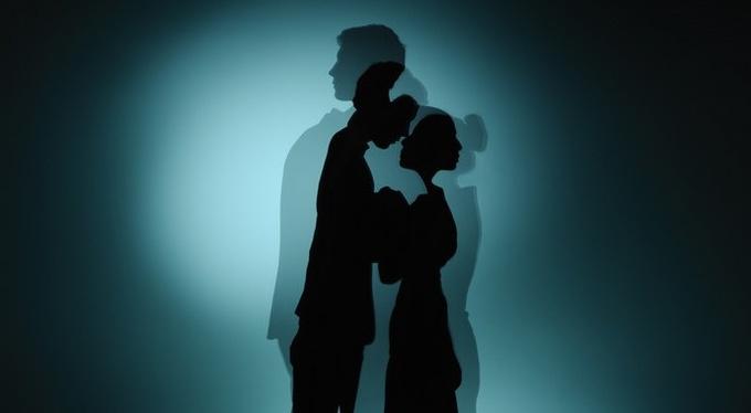 Как расстаться, если вы продолжаете любить партнера: советы юриста