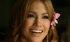 Дженнифер Лопес названа «Иконой стиля»