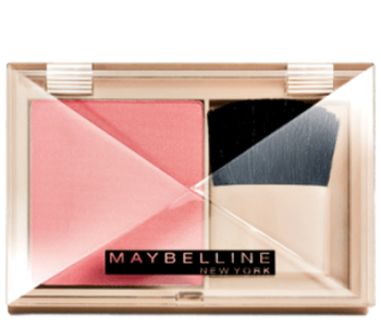 Maybelline, румяна Affinitone Blush: отзывы