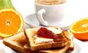 Вкусные тосты: как поджарить хлеб? Видео - Woman s Day