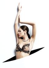 «Дикая Орхидея» представила новую рекламную кампанию