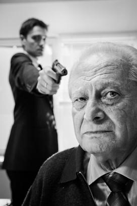 Новый фильм Станислава Говорухина «Weekend»