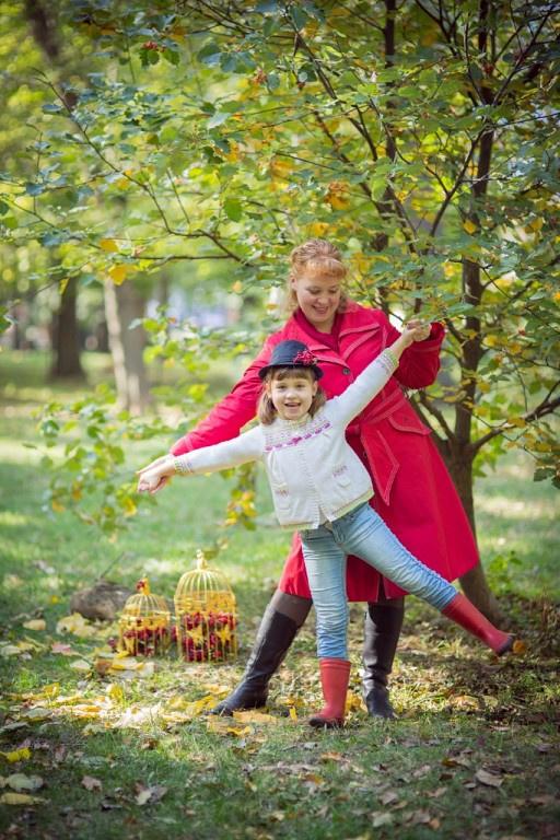 Парки города, день единства, школьные каникулы, куда пойти в Ростове, афиша Ростова, куда пойти с ребенком