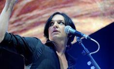 Московский концерт Placebo был сорван