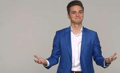 «Магаззино» в Волгограде: что понравилось Александру Молочко