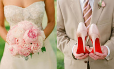 Как организовать свадьбу мечты?