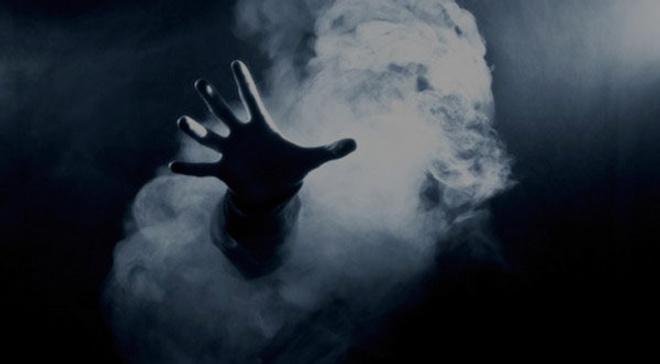 в темноте скачать торрент
