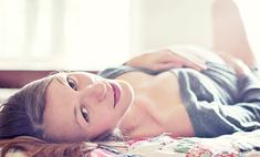 Бьюти-процедуры, которые можно делать беременным