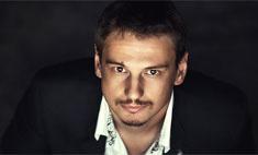 Андрей Лефлер: «Голос» – он как чемпионат по футболу!
