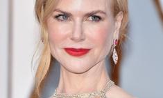 Стиль «Оскара»: звезды, которые из года в год ужасно выглядят