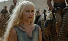 В сети появился тизер седьмого сезона «Игры престолов»