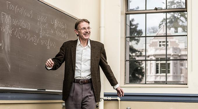 Кто такой «хороший учитель»