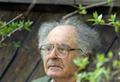 Григорий Померанц: человек, похожий на самого себя