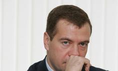 Дмитрий Медведев подвел итоги работы Совета Россия – НАТО