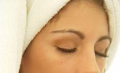 Как применяется репейное масло для мытья волос