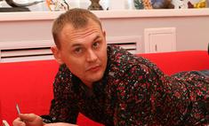 Степан Меньщиков: у тех, кто ненавидит «Дом-2», просто нет вкуса!