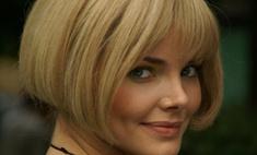 Лиза Боярская снялась в откровенном клипе