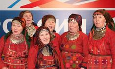 «Евровидение»: на кого стоит делать ставки в 2012 году?