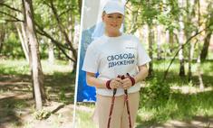 Лариса Вербицкая рассказала, как выглядеть на 20 лет моложе