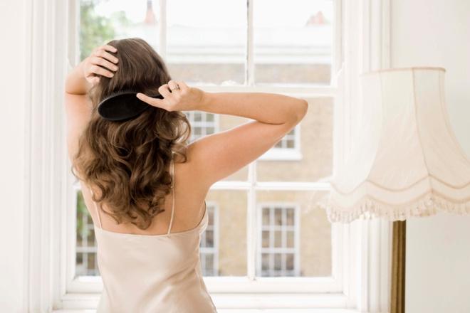витамины красоты: как сохранить здоровье кожи, волос и ногтей?