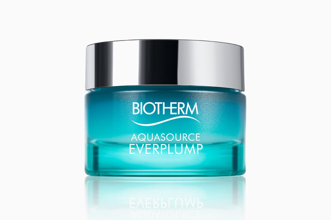 Biotherm, Aquasource Everplump