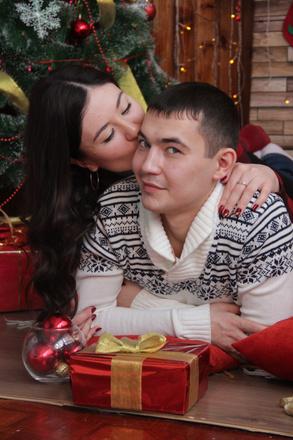 Сладкие парочки: 18 трогательных признаний оренбуржцев