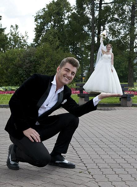 Алексей воробьев канны с девушкой фото