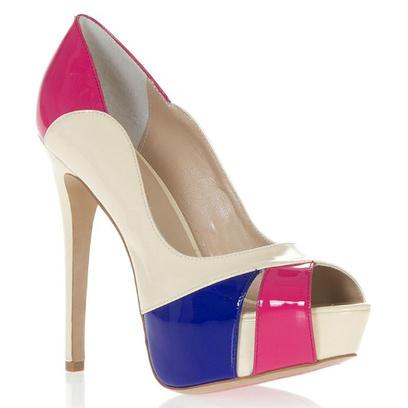 Обувь и сумки со скидкой 30% в Mascotte