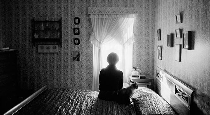 Как помочь близким справиться с одиночеством