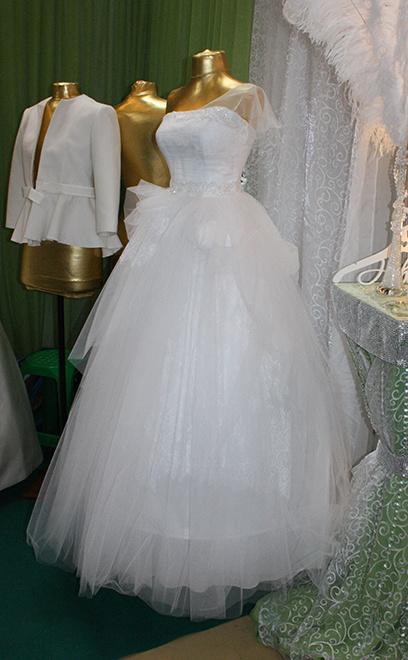 Свадьба, свадебное платье, белое платье невесты фото, пышные свадебные платья, платье на свадьбу